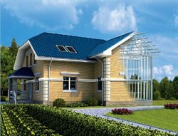 Металлоконструкции. Быстромонтируемые здания в Красноярске