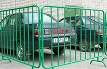 дорожные ограждения г.Красноярск
