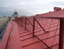 изготавливаем парковочные комплексы в Красноярске